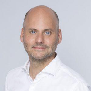 Fink Bernhard