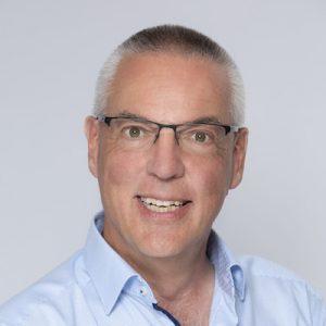 Fischer Klaus