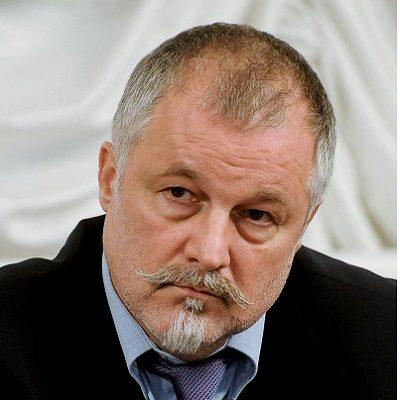 Kurtov Alexey